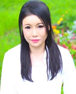 代表取締役 山口 奈津子
